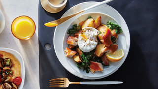 horseradish-potatoes-smoked-trout-brunch-recipe