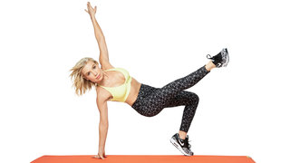 tracy-anderson-waist-workout