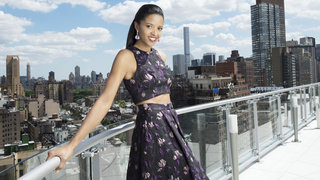 renee-elise-goldsberry