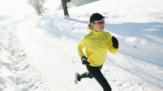 cold-weather-myths-video