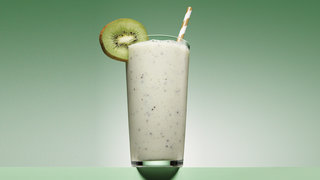 breakfast-challenge-probiotic-kiwi-smoothie