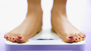 reason-no-weight-loss-scale