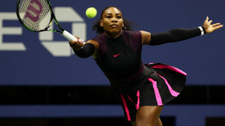 serena-williams-tennis-outfit