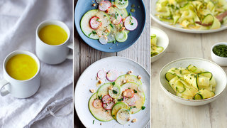 recipes-turmeric-radish-zucchini
