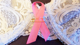 breat-cancer-mastectomy-radiation