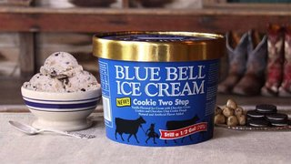 blue-bell-ice-cream-recall