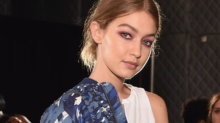 gigi-hadid-fights-back
