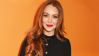 lindsey-lohan-orange