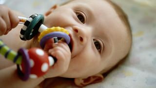teething-baby-toy