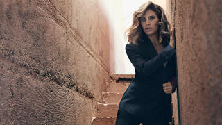 jillian-michaels-coat