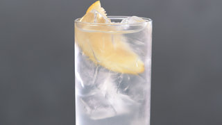 lemon-drop-liqueur-video