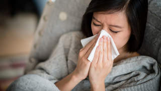 immune-system-gallery-sneeze-tissues