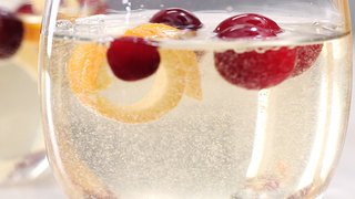 white-cranberry-citrus-punch-video