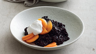 puddings-black-rice-pudding