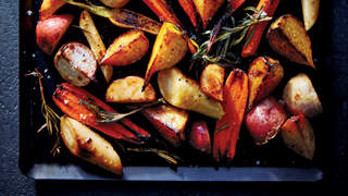 roasted-root-vegetables-recipe