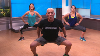 10-minute-butt-blasting-workout-with-david-kirsch-video.jpg