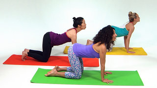 15-minute-yoga-workout-to-increase-happiness-video.jpg