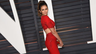 nina-dobrev-total-body-toner