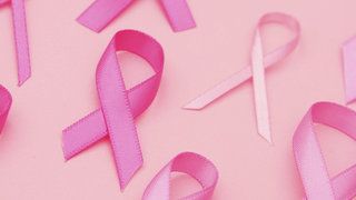breast-cancer--myths-opener