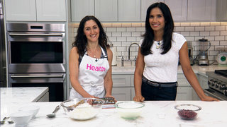 how-to-make-padma-lakshmis-yogurt-rice-video