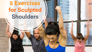 daily-burn-sculpted-shoulders