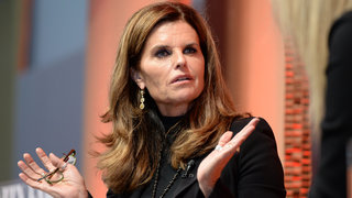maria-shriver-talking