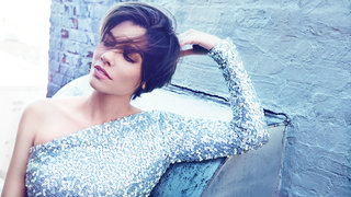 lauren-cohan-sequin