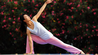 18-minute-full-body-corepower-yoga-workout-video