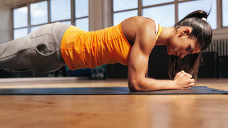 24-minute-hiit-workout-with-fhitting-room-video