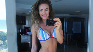 emily-skyes-4-lower-body-exercises-for-legs-core-and-butt-video