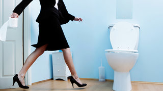 the-foods-to-avoid-if-you-have-overactive-bladder-video