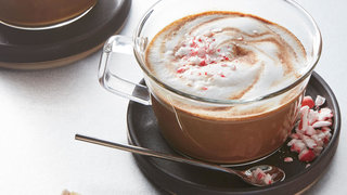 peppermint-mocha-latte-recipe
