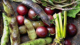 healthy-swaps-vegetables-tout