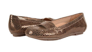 vionic-chill-larrun-loafer