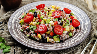 black-beans-avocado-brown-rice-complete-meal