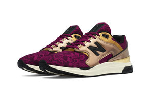 new-balance-molten-metals