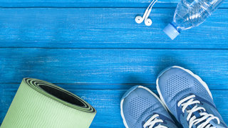 health-gear-must-haves-tout