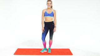 barrys-bootcamp-20-minute-ab-workout-video