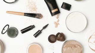 beauty-products-cyber-monday