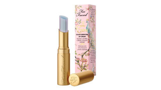too faced unicorn tears