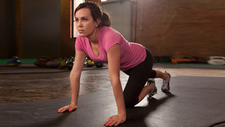 crawling-gym-exercise