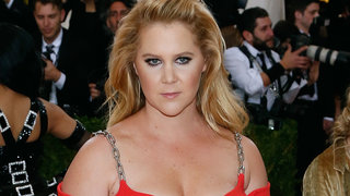 amy-schumer-barbie-body-shamers