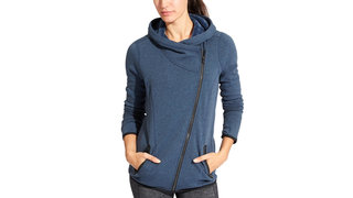 athleta-sweatshirt