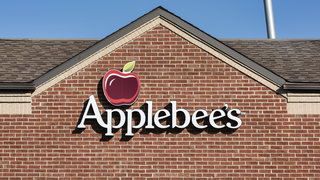 applebees-restaurant