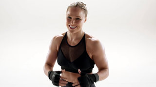 pantene-rousey-one