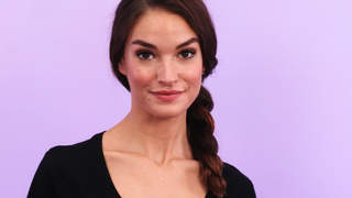 how-to-do-a-french-braid-video