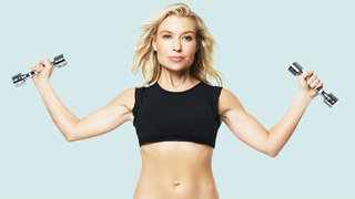 tracy-anderson-new-arms-workout