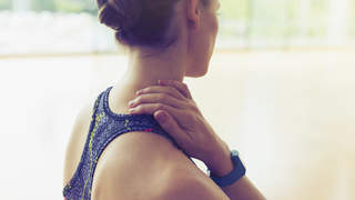 psoriatic-arthritis-neck-back-pain-workout