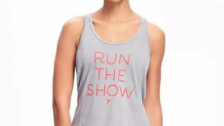 old-navy-run-the-show-tank