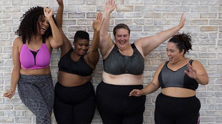 lane-bryant-body-positive